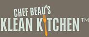 Chef Beau's Klean Kitchen